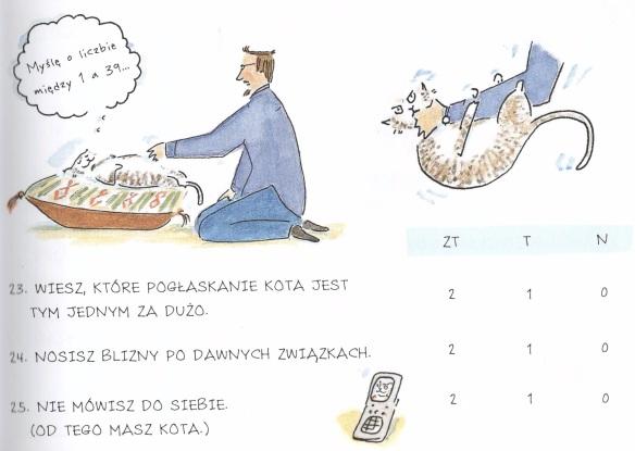quiz 9